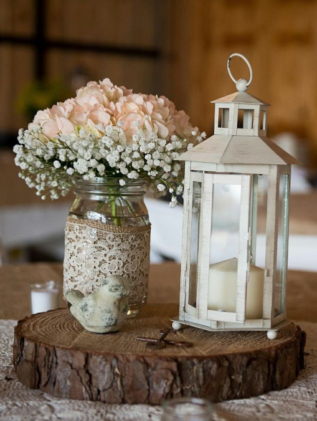 6c14a250a0094c3cc657f931e52628af--mason-jar-hydrangea-mason-jar-flowers