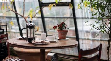 cafe-759