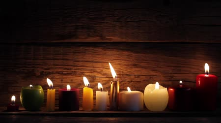 depositphotos_38057597-stock-video-candles-in-night-in-romantic