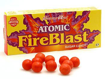 atomic_fire_blast__56391
