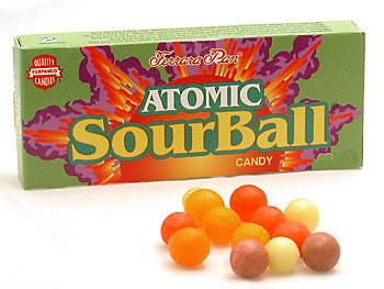 atomic_sour_balls__63052