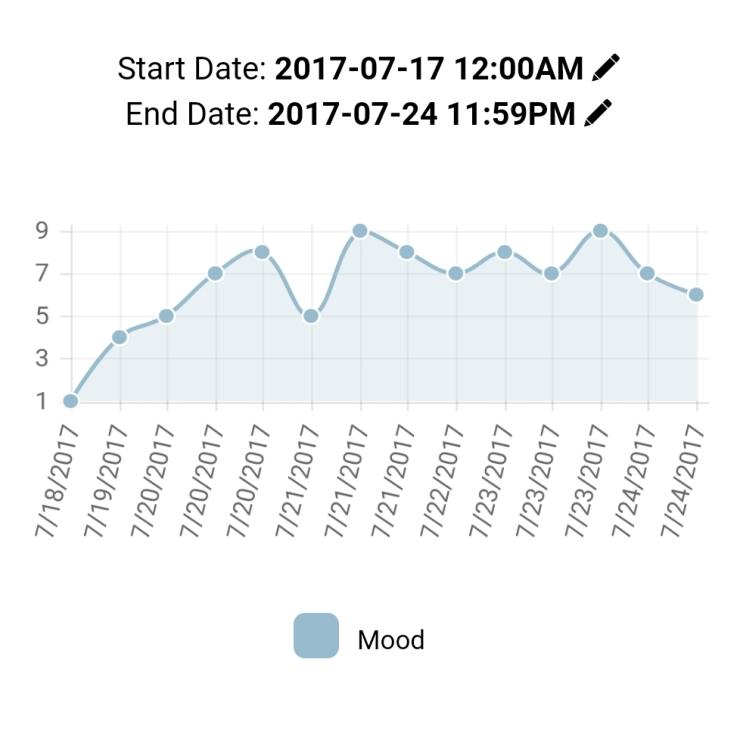 Screenshot_20170724-142345