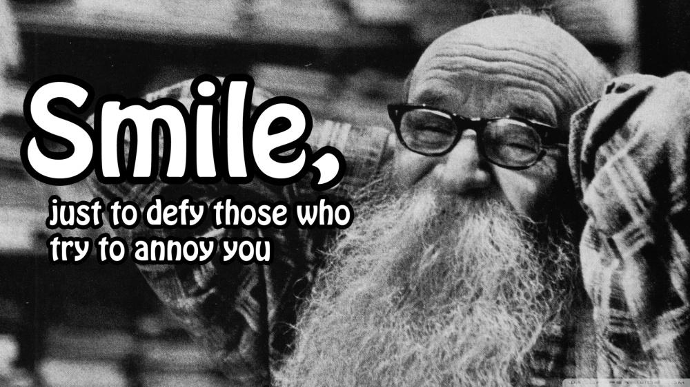 smile_2-wallpaper-1920x1080