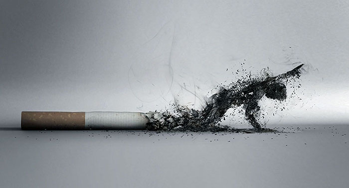 creative-anti-smoking-ads-3