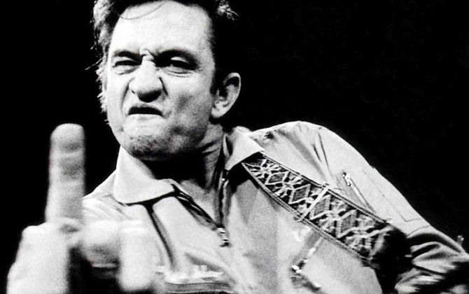 Top-Ten-Johnny-Cash-Albums-1