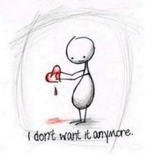 123-broken-hearts-14300882-466-500