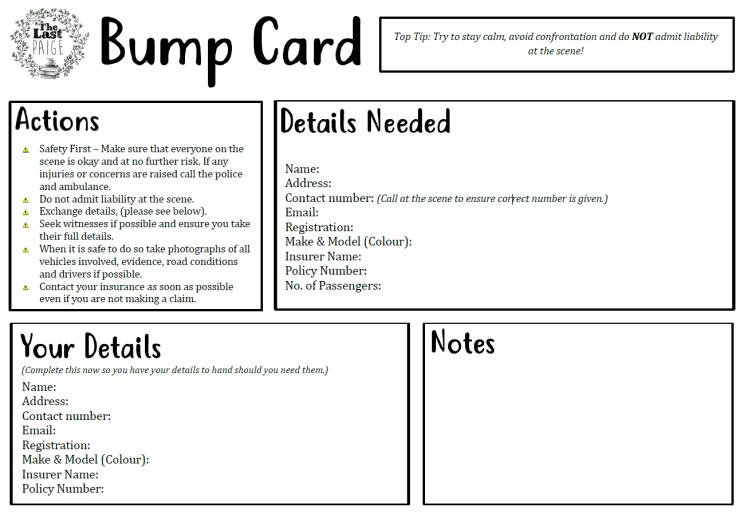 Bump Card - Thelastpaige.png